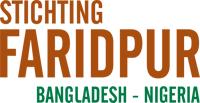 Faridpur logo